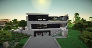 ultra modern mansion wok server architecture plans 46309