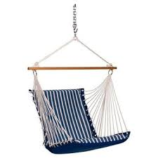 hammock chair hammocks u0026 swings target