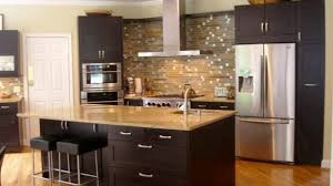 kitchen design software freeware picturesque best 25 free interior design software ideas on pinterest