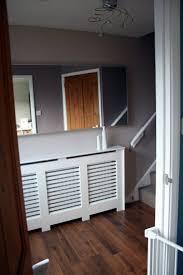 the 25 best cache radiateur design ideas on pinterest radiateur