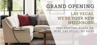 Living Room Furniture Las Vegas Bassett Furniture Stores Chandler Az
