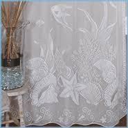 Coastal Shower Curtains Bed Bath