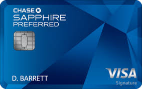 Business Cards Cheap 12 For 1000 The Basic Rules Of Applying For Amex Cards One Mile At A Time