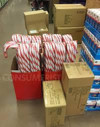 christmas creep u2013 consumerist