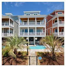4 bedrooms houses for rent 4 bedroom houses for rent in myrtle beach sc real estate listings