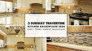 pictures of kitchens with backsplash backsplash tile for kitchens thedailygraff