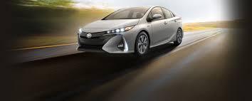 Hybrid U0026 Hydrogen Fuel Cell Innovation Toyota Canada