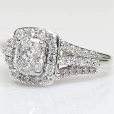 engagement rings dallas exchange dallas has this split shank