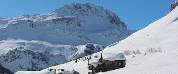 winter opening dates val d isère agence ski accommodations