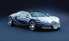 first bugatti l u0027or blanc bugatti editions models bugatti