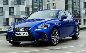 lexus sport uk lexus is hybrid f sport 2016 uk wallpapers and hd images car pixel
