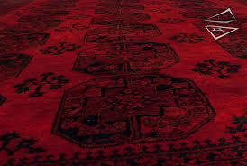 avalon carpet tile flooring flooring designs