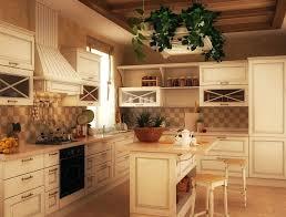 houzz kitchen backsplash houzz kitchen tile backsplash kitchens traditional white modern