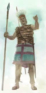david and goliath children u0027s bible lessons