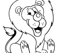 elegant coloring pages lions 41 coloring pages adults