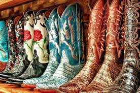 american made cowboy boot companies best 20 best cowboy boots