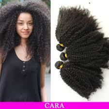 All About Hair Extensions by Hair Weaves For Natural Hair All About Hair Weaving