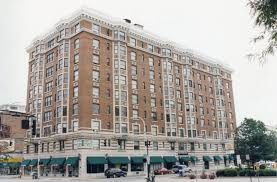weissinger gaulbert apartments best apartment of all time 1 bedroom apartments utilities included louisville ky