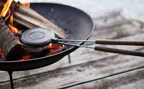 Best Gifts For Cooks by Best Gifts For Adventure Travelers Travel Leisure