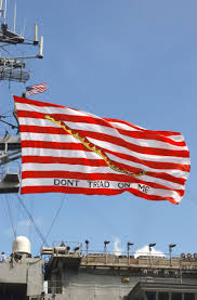 best 25 navy seal motto ideas on pinterest navy motto navy