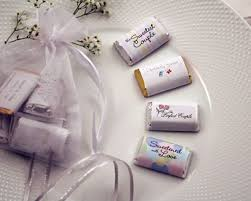 inexpensive wedding favor ideas stunning inexpensive wedding party gifts ideas styles ideas