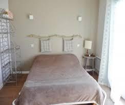 chambres d hotes basse normandie calvados chambre d hôte mer entre courseulles sur mer et à aubin
