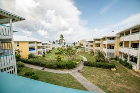 st駱hane bureau st croix st rental listings paradise properties us