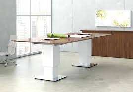 National Conference Table Standing Conference Table Zle