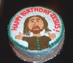 Is Really Jesus Birthday Bc Vs Ad