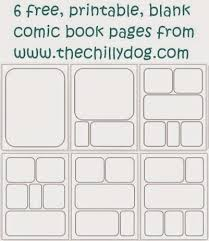 best 25 comic book yearbook ideas on pinterest comic book font