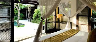 luxury villa resort in seminyak bali peppers seminyak