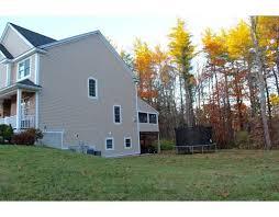 6 dolan dr middleton ma home for sale 674 900