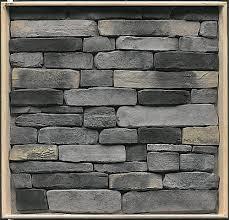 Wainscoting Home Depot Canada Shop Stone Veneer At Homedepot Ca The Home Depot Canada