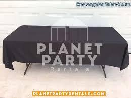linen tablecloth rentals tablecloths