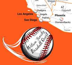 san francisco map framed baseball stadium map san francisco giants framed push pin map