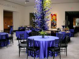 wedding venues orlando arthur s orlando catering voted best orlando caterer venues