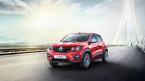 renault kwid red colour kwid renault kwid price gst rates review specs interiors