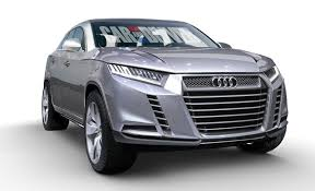 audi q8 2017 and used car reviews car and prices car and driver