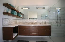 Cherry Bathroom Vanity Cabinets 27 Floating Sink Cabinets And Bathroom Vanity Ideas Bathroom