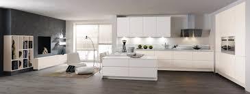 Wohnzimmer Quelle Quelle Küchen Abwrackprämie Micheng Us Micheng Us Awesome