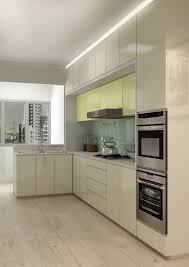 bob u0027s kitchen cabinets refacing charlotte nc kitchen decoration