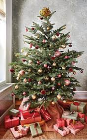 Christmas Tree Shopping Tips - holiday shopping tips that will save you money holidays