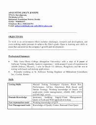 Resume Power Cerescoffee Co Ivr Testing Resume Ivr Testing Resume 28 Images Pdf Ivr Testing