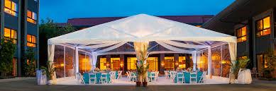 monterey wedding venues weddings wedding venues hyatt