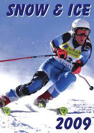 snow u0026 ice 2009 by army winter sports association issuu