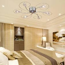 crystal chandelier light kit for ceiling fan chandelier ceiling cover minka aire cristafano with gc900 crystal