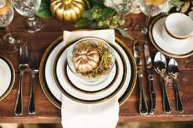 thanksgiving decorations 25 best thanksgiving decorations stylish thanksgiving decor ideas