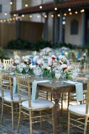 wedding planners san antonio the connection events travel wedding planners san