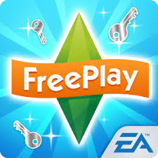 sims 3 apk mod the sims freeplay 5 33 3 mod infinite lifestyle points apk