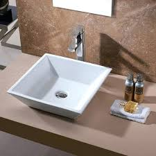 bathroom sink bowls lowes suddenly lowes bathroom sinks vessel sink awesome glass
